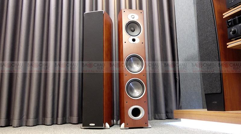 Loa Polk Audio RTi A7
