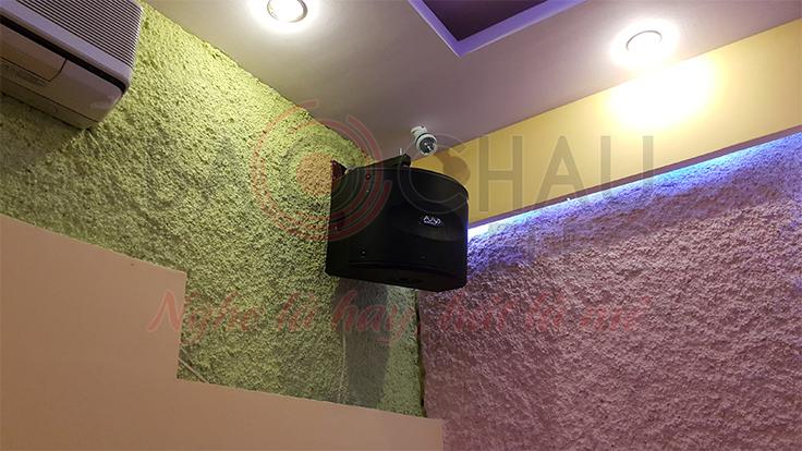 8-phong-hat-karaoke-kinh-doanh10