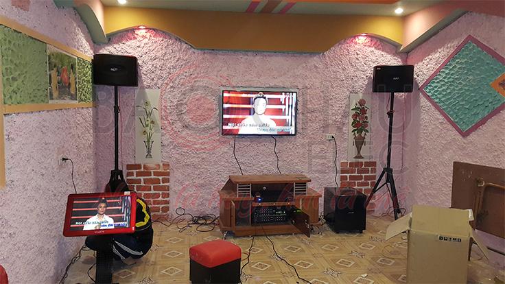 8-phong-hat-karaoke-kinh-doanh15