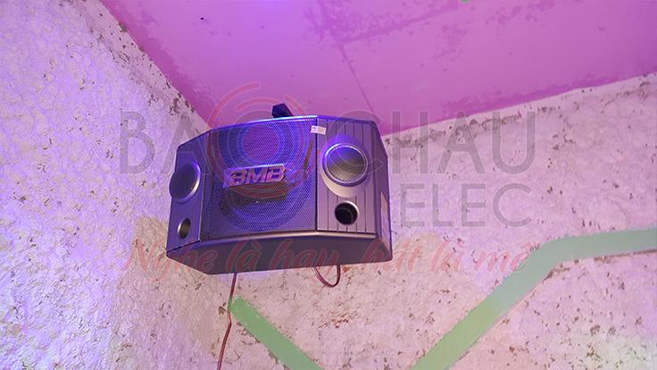 8-phong-hat-karaoke-kinh-doanh6