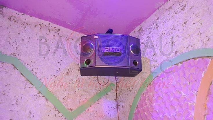 8-phong-hat-karaoke-kinh-doanh7
