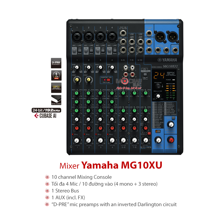 ban-mixer-yamaha-mg10-xu