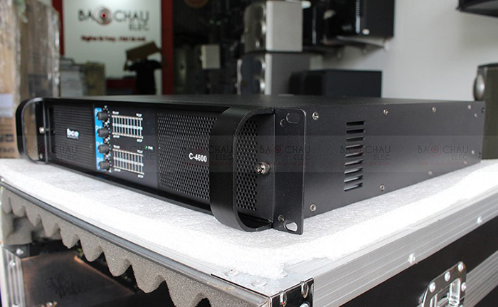 cuc-day-bce-c-4600-2