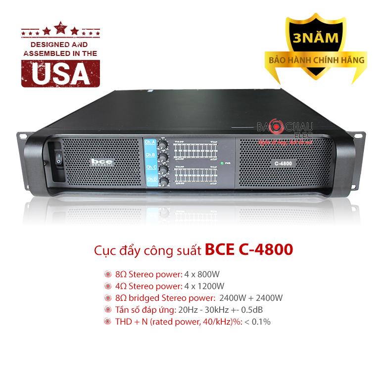 cuc-day-bce-c-4800