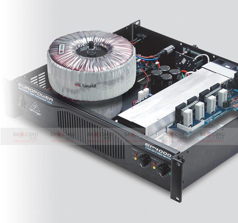 cuc-day-cong-suat-europower-ep4000-e