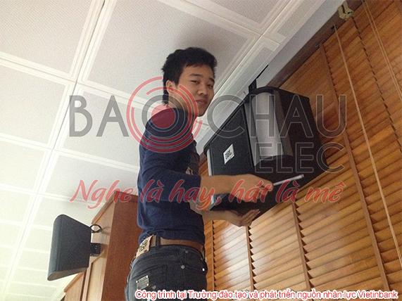 he-thong-phong-hop-viettinbank3
