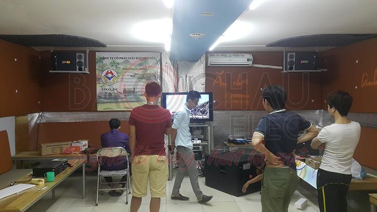 lap-dat-dan-karaoke-gia-dinh-vip