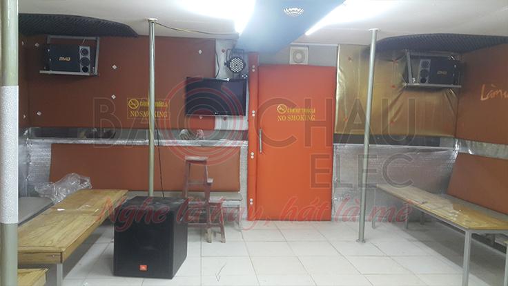 lap-dat-dan-karaoke-gia-dinh-vip6