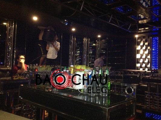 lap-dat-dan-karaoke-vip-cha-cha-cha10