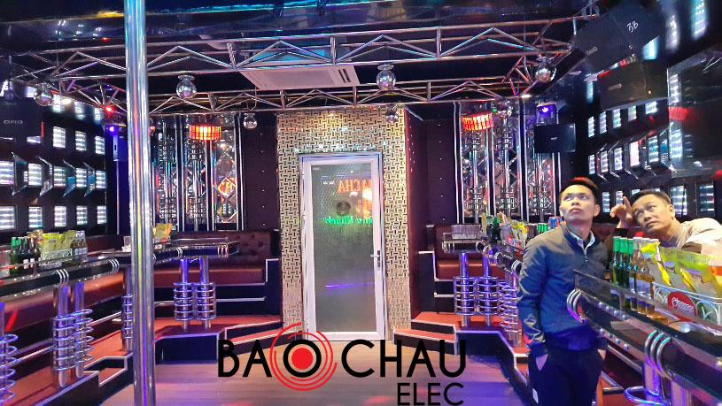 lap-dat-dan-karaoke-vip-cha-cha-cha11