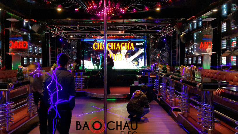 lap-dat-dan-karaoke-vip-cha-cha-cha3