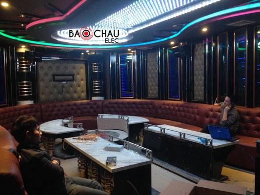 lap-dat-dan-karaoke-vip-cha-cha-cha5