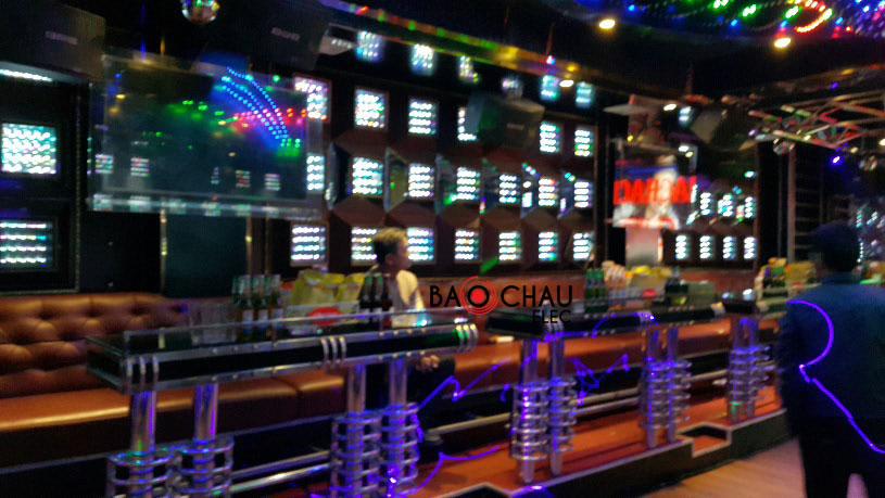 lap-dat-dan-karaoke-vip-cha-cha-cha7