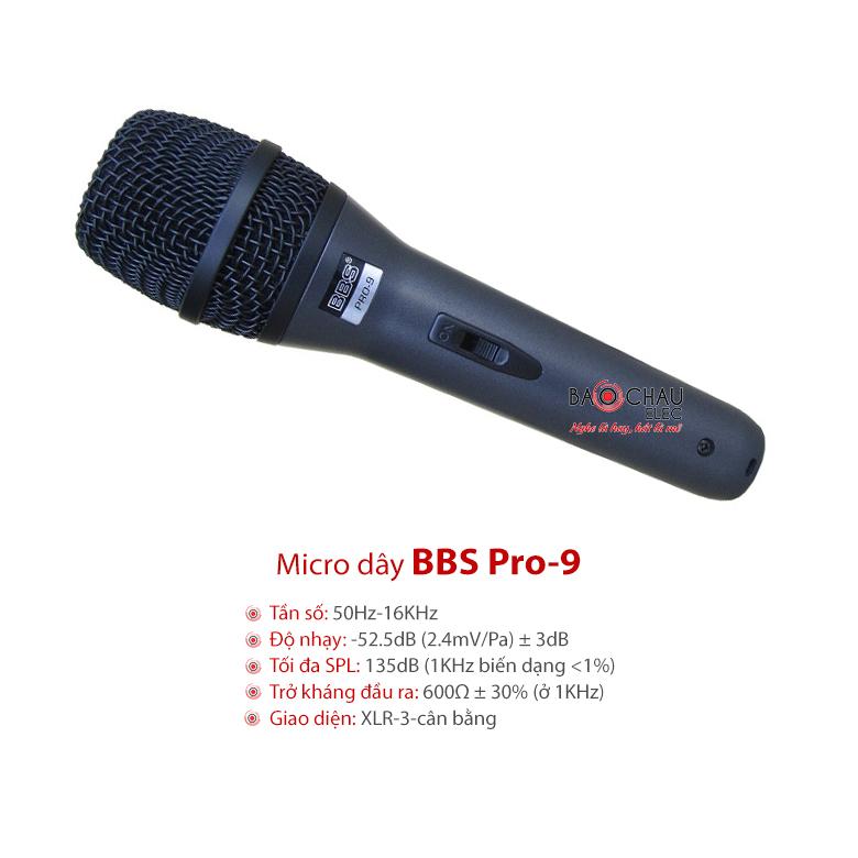 micro-bbs-pro-9-anh-tong-quan-sp