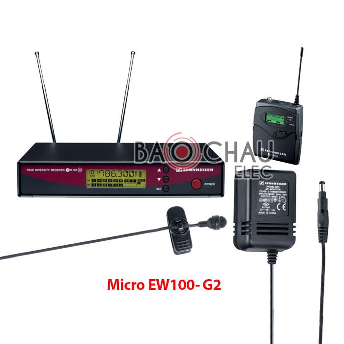 micro-ew100-g2