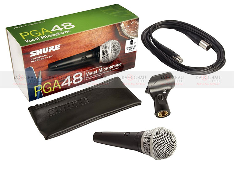 micro-karaoke-co-day-shure-pga48-1