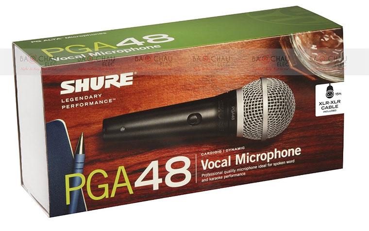 micro-karaoke-co-day-shure-pga48-2