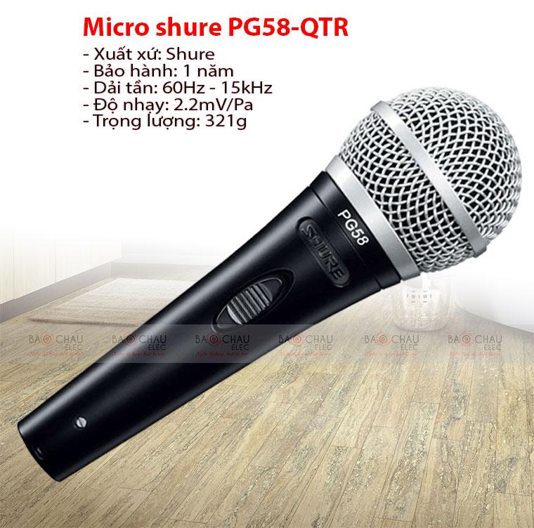 micro-karaoke-shure-pg58-qtr
