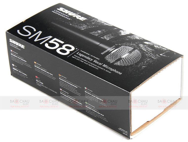 micro-karaoke-shure-sm58-lc-2