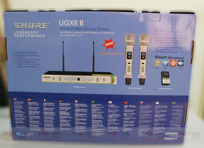 micro-karaoke-shure-ugx8-ii-a