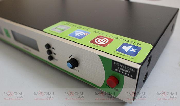micro-karaoke-shure-ugx8-ii-f