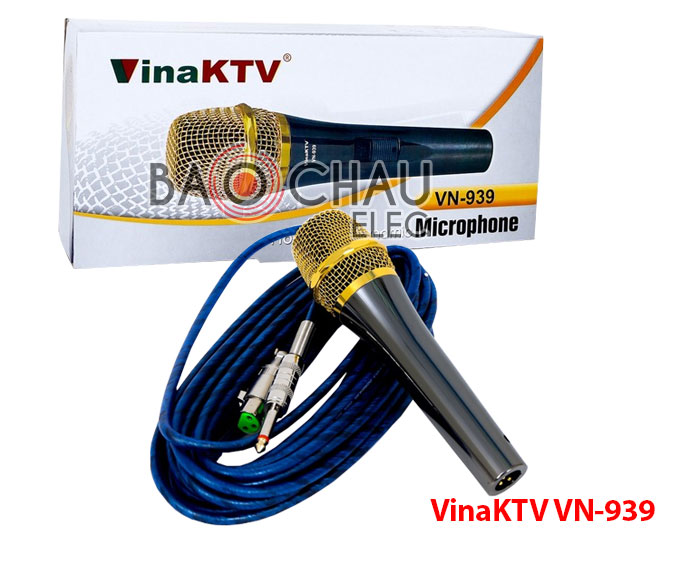 micro-karaoke-vinaktv-vn-939