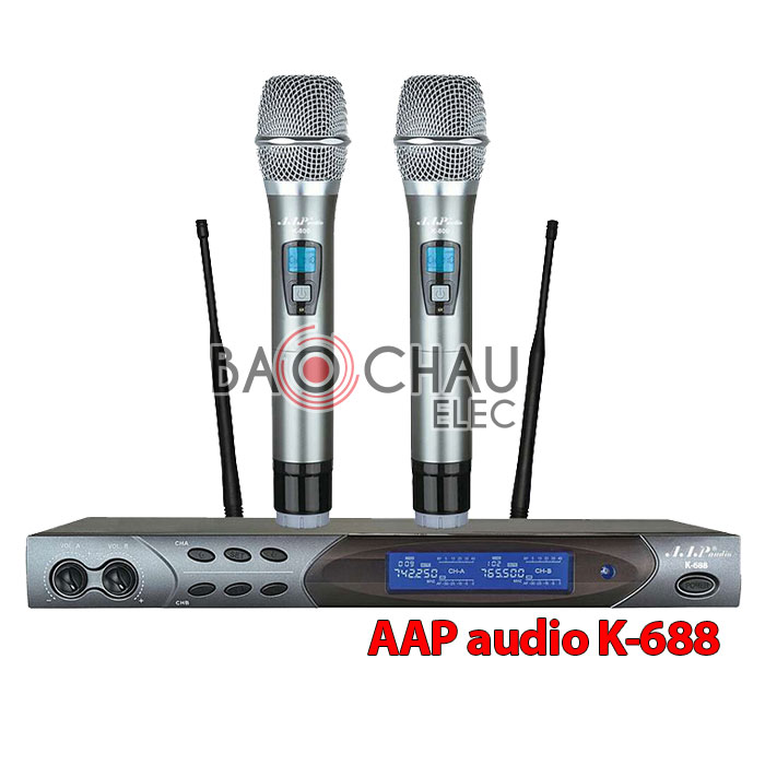 micro-khong-day-aap-audio-k-688