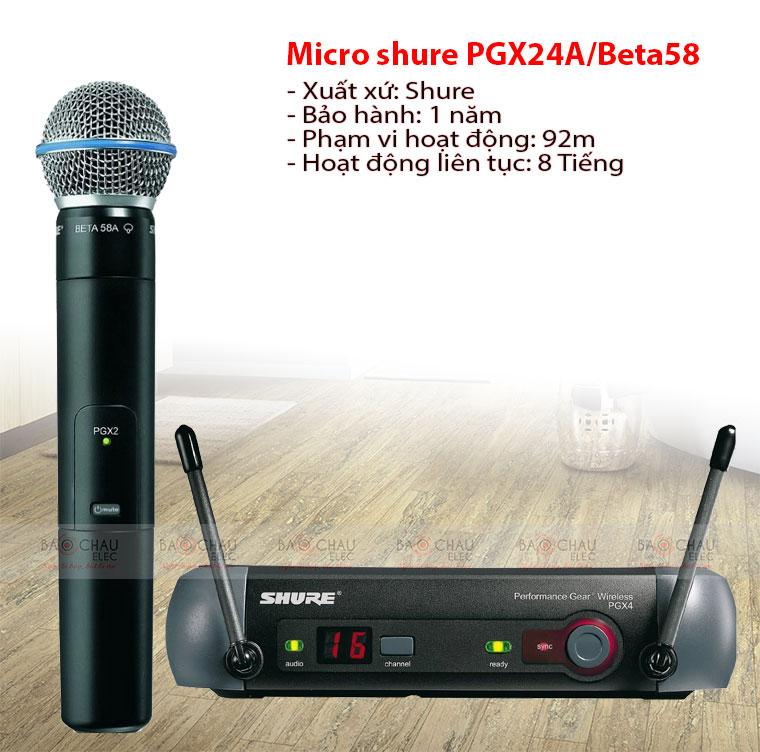 micro-khong-day-shure-pgx24a-beta-58