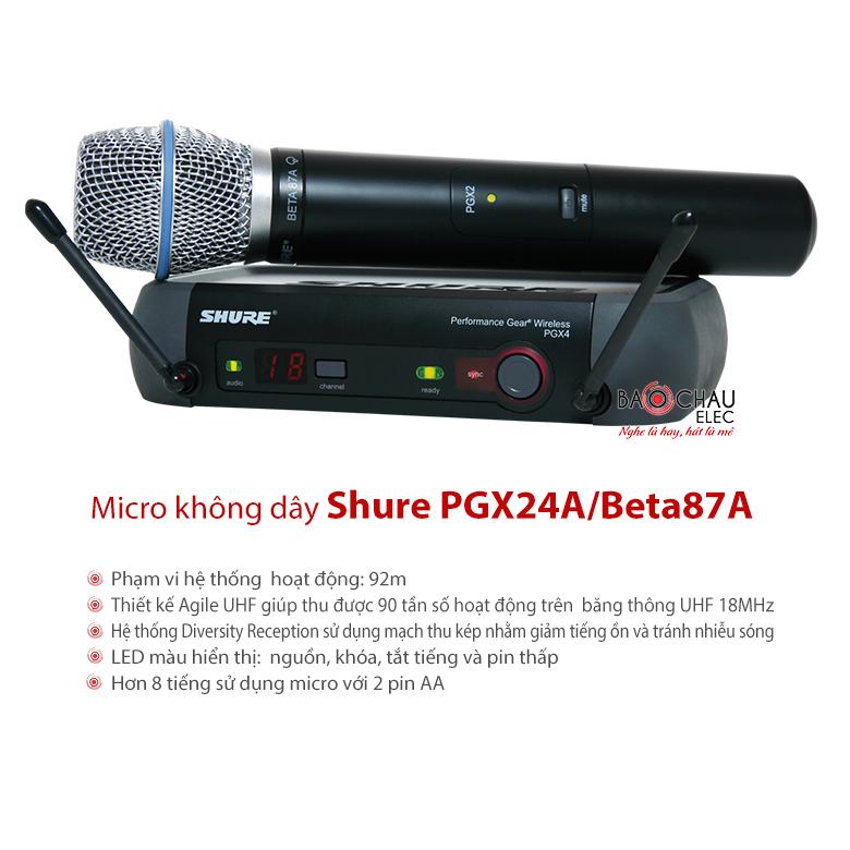 micro-shure-pgx24abeta87a-anh-tong-quan-sp