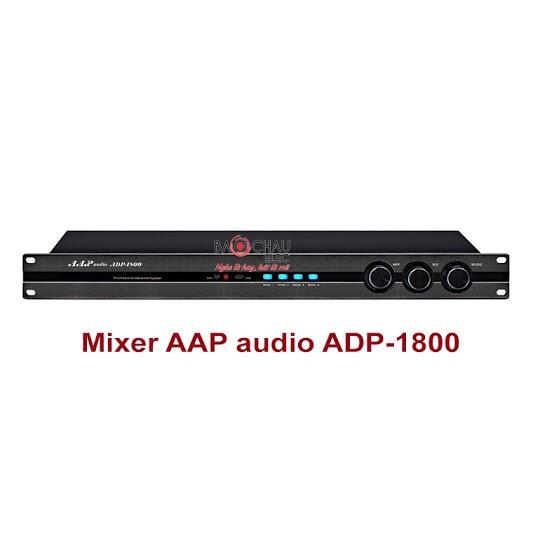 mixer-aap-audio-adp-1800