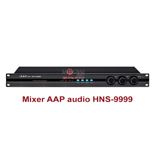 mixer-aap-audio-hns-9999