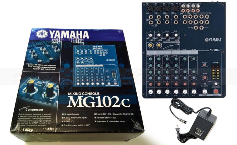mixer-yamaha-mg102c-anh-dong-goi