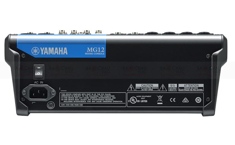 mixer-yamaha-mg12-anh-chi-tiet-2