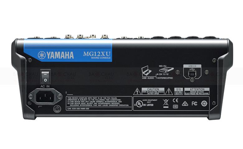 mixer-yamaha-mg12xu-anh-chi-tiet-2