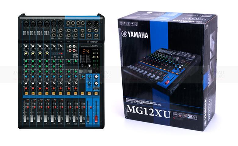 mixer-yamaha-mg12xu-anh-chi-tiet-4