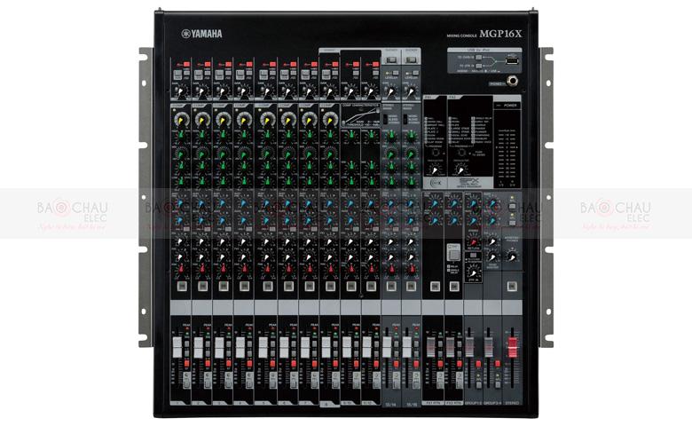 mixer-yamaha-mgp-16x-anh-chi-tiet-1