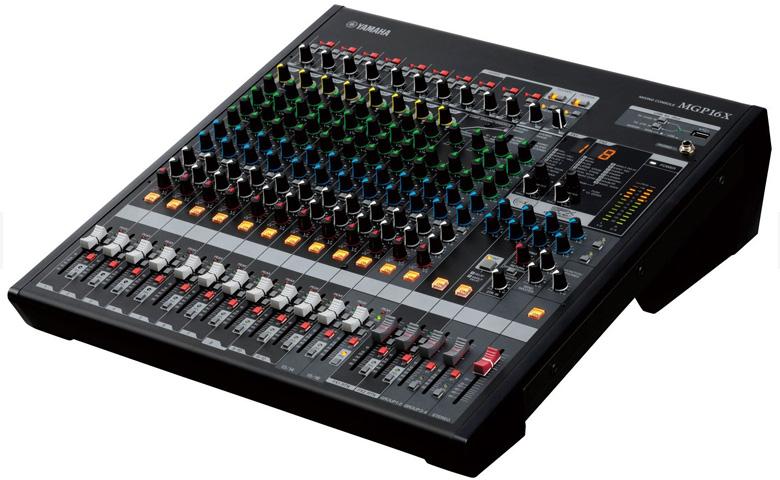 mixer-yamaha-mgp-16x-anh-chi-tiet-3