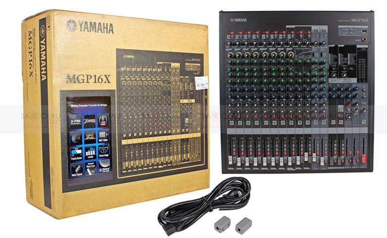 mixer-yamaha-mgp-16x-anh-chi-tiet-4