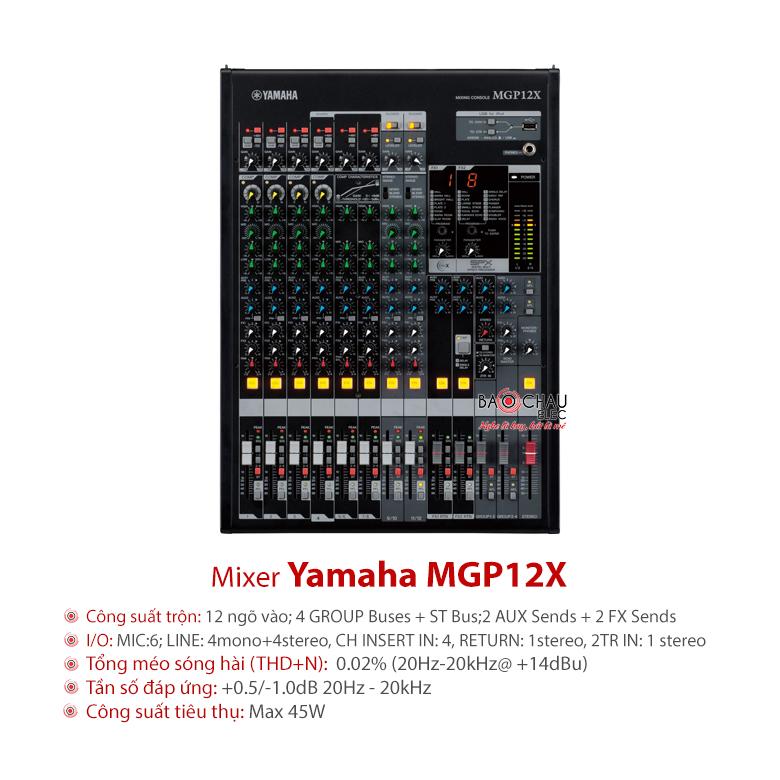mixer-yamaha-mgp12x-anh-tong-quan-sp