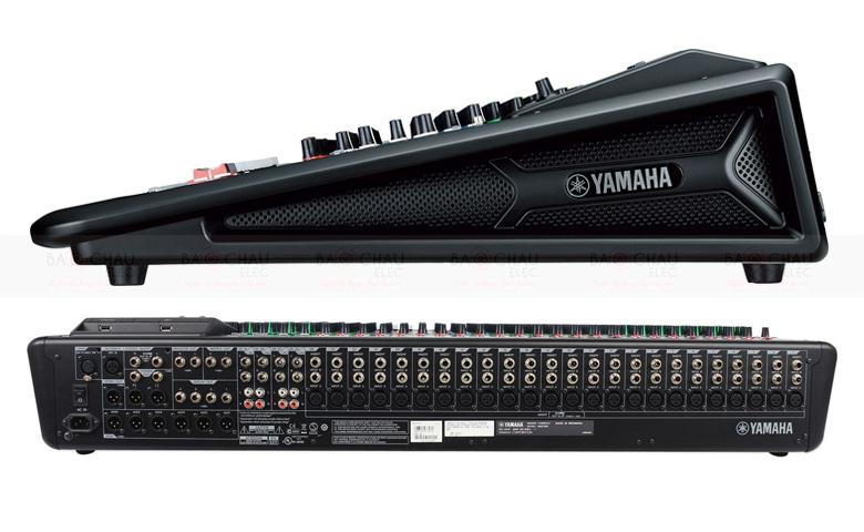 mixer-yamaha-mgp32x-anh-anh-chi-tiet-1