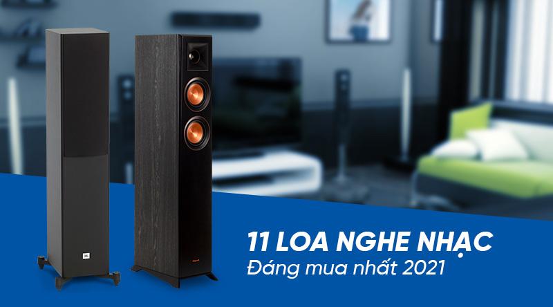 11-loa-nghe-nhac-dang-mua-nhat-2021-800x444