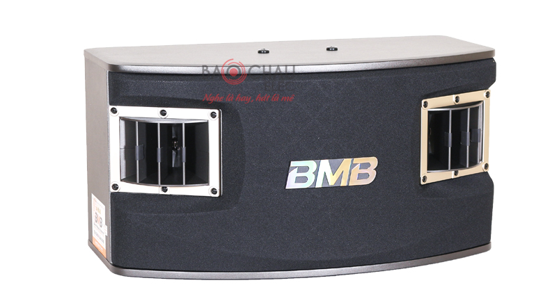 bmb csv 450se 1