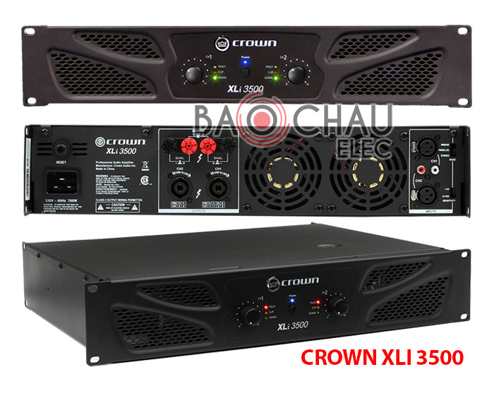 crown-xli-3500-1