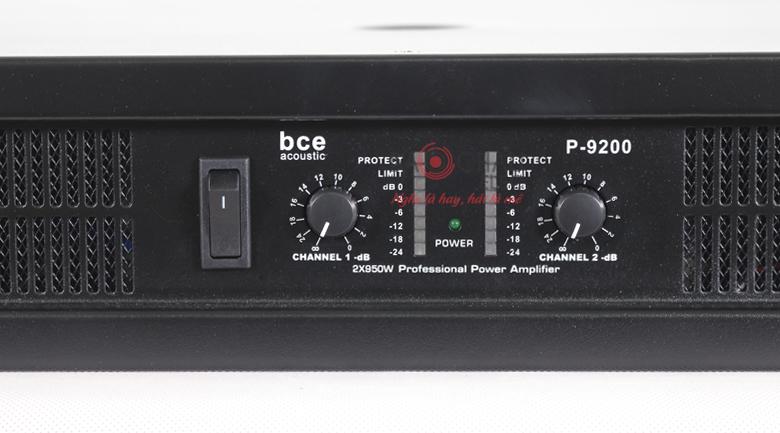 cuc-day-bce-p-9200-h2