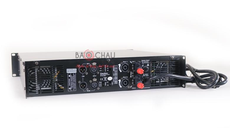 cuc-day-bce-p-9200-h8