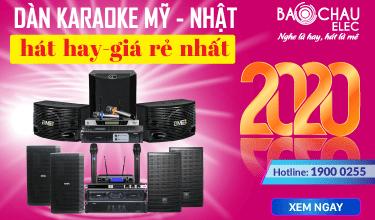 dan-karaoke-my-nhat-375x220