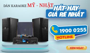 Dan-karaoke-My-Nhat-hat-hay-gia-re-375X200