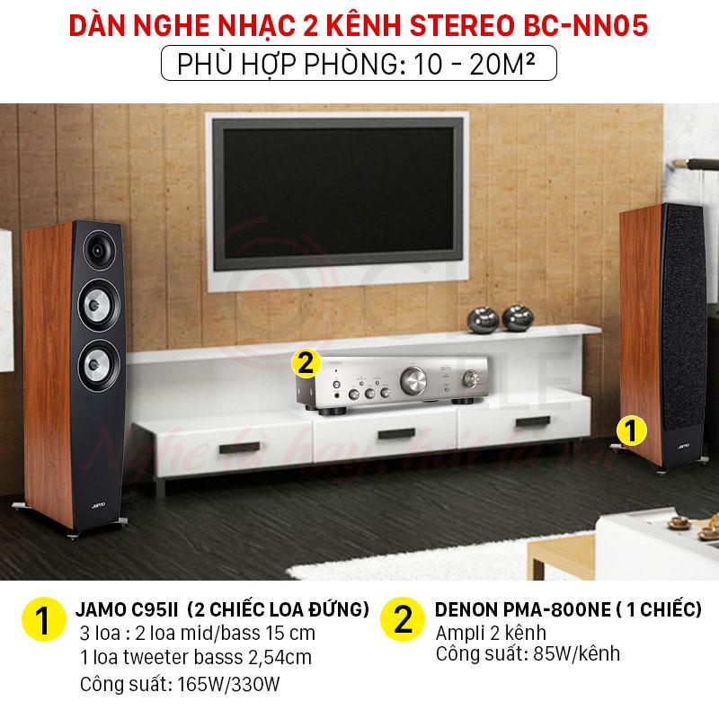 dan-nghe-nhac-2-kenh-stereo-bc-nn05(1)