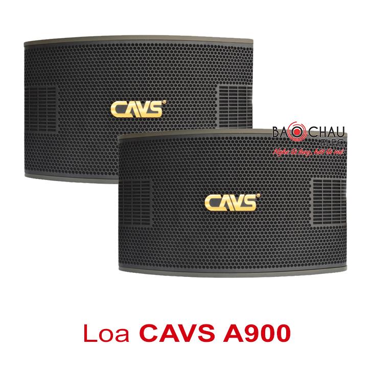 loa-cavs-a900