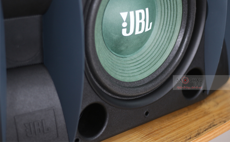 loa-jbl-rm-101-3